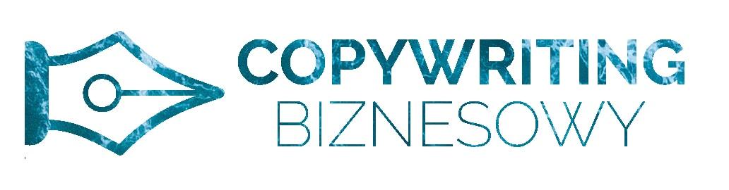 Copywriting Biznesowy