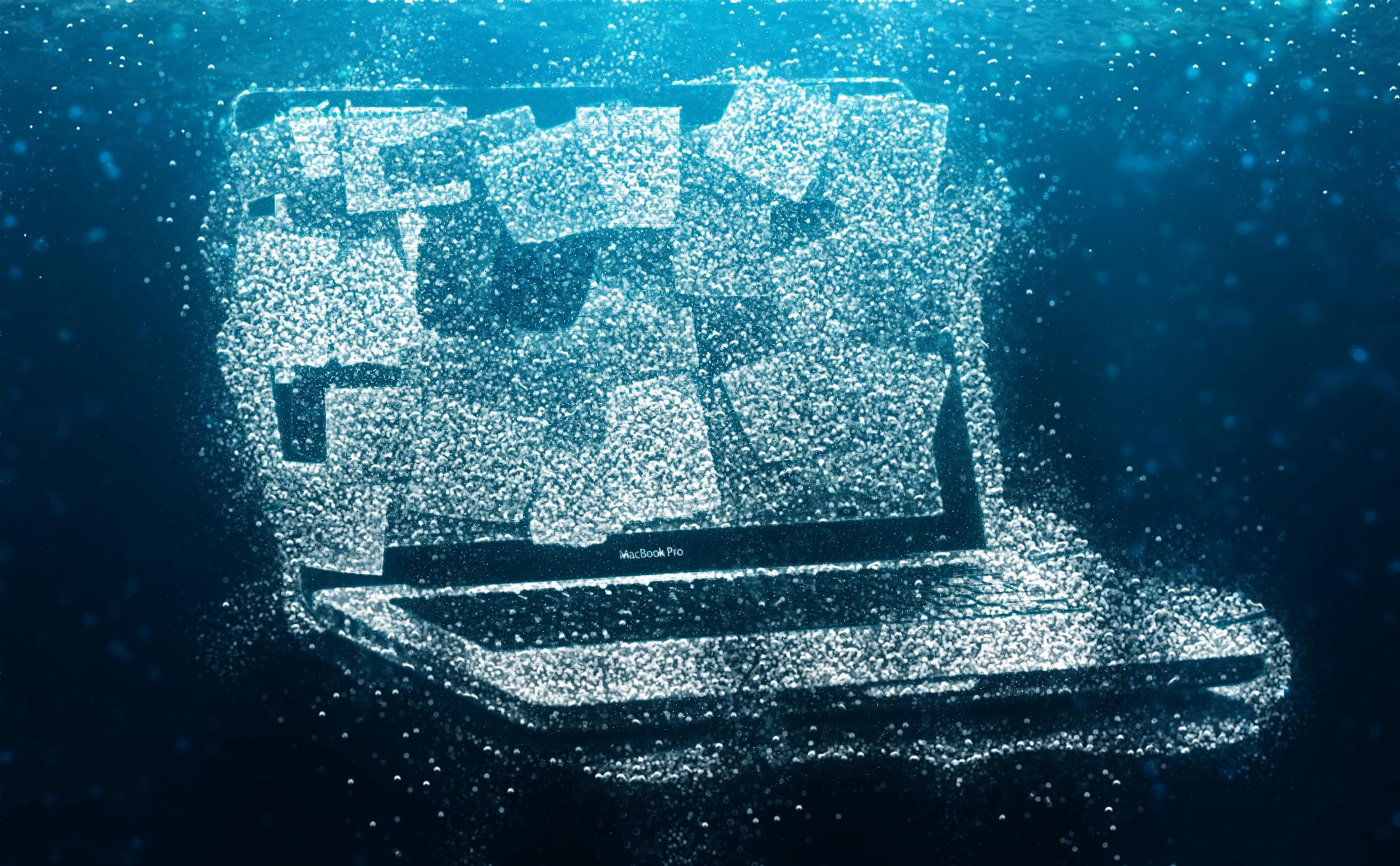 Recykling treści na blogu firmowym