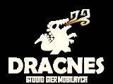 dracnes - studio gier mobilnych